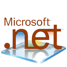 asp.net training in lucknow