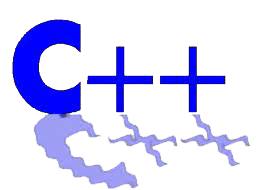 c++ coaching in lucknow