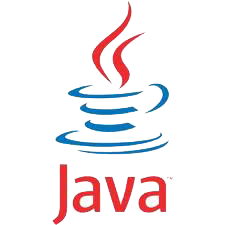 java training in lucknow